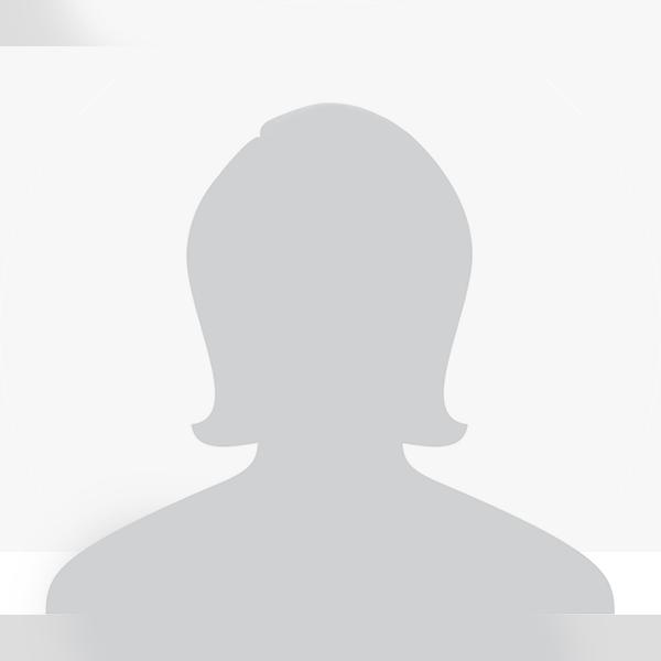 Team_Platzhalter-rund